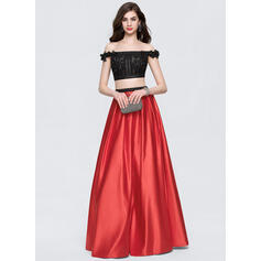 red low back prom dresses