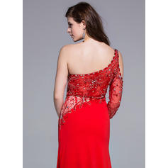 cheap prom dresses for kids amazon prime