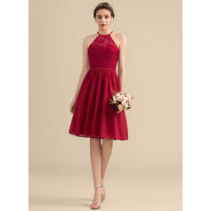 bridesmaid dresses mix and match styles