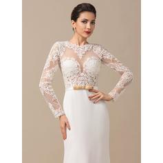 magasins de robes de mariée