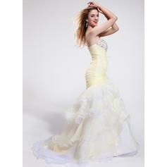 prettiest prom dresses 2021
