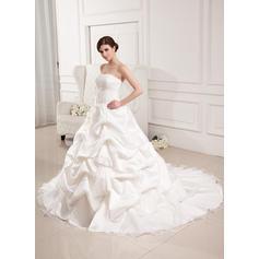 cheap informal wedding dresses under $100