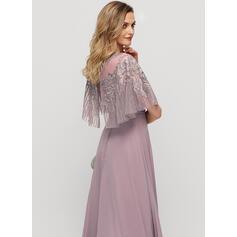 ross plus size evening dresses