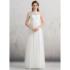 robes de mariée mignonne demoiselle d'honneur