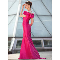 burgundy mother of the bride dresses canada