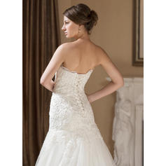 cheap dark blue wedding dresses