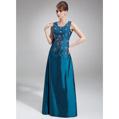 mother of the bride dresses made in the usa