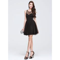 stage homecoming dresses