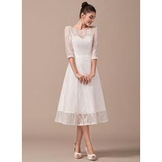 robes de mariée champagne or