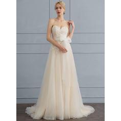 vestidos de noiva em catálogo nyc