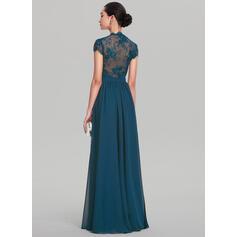fancy evening dresses for sale