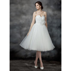 cheap maggie sottero wedding dresses uk