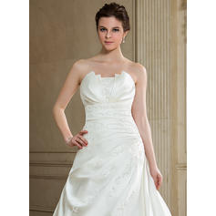 wedding dresses in conroe tx