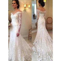 mothers wedding dresses