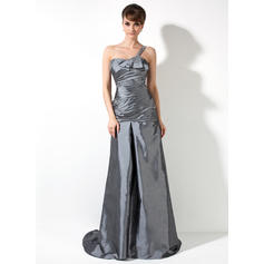 mother of the bride dresses lulus