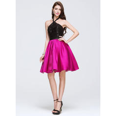 super short homecoming dresses