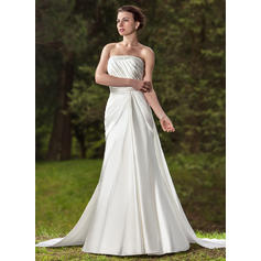cheap lace wedding dresses uk