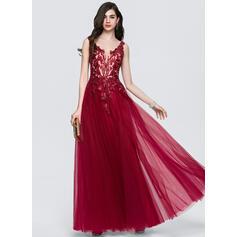 vestidos de baile elegantes vestidos 2020