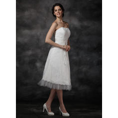 fairy tail wedding dresses