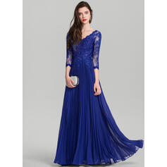 evening dresses wholesale europe