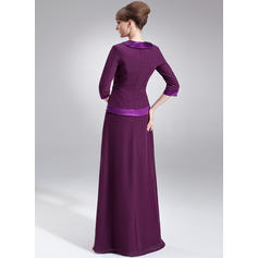 formal mother of the bride dresses under 100