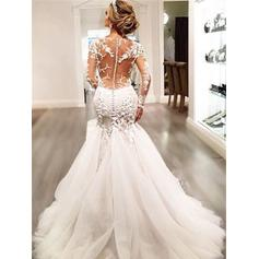 sheath wedding dresses toronto