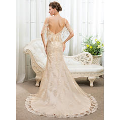 sample sale wedding dresses austin tx