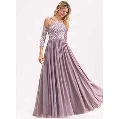 light rose bridesmaid dresses