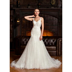 simple elegant wedding dresses uk