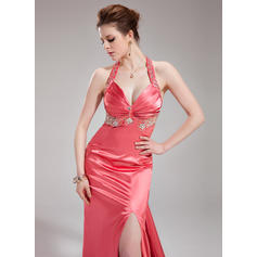 luxury evening dresses online
