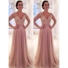 robes de bal barrie