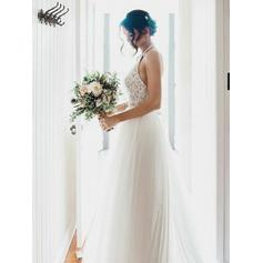 anomalie wedding dresses