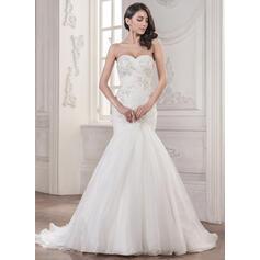simple elegant country wedding dresses