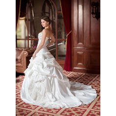 cheap size 32 wedding dresses ireland