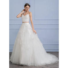 vestidos de noiva sites
