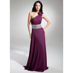 macy women plus size evening dresses