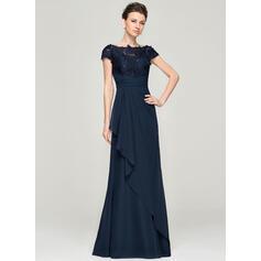 evening dresses manufacturer & suppliers