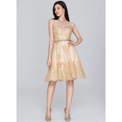 formal cocktail dresses for women gold