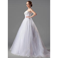 cheap custom made wedding dresses uk