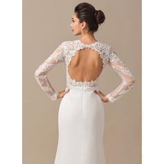 robes de mariée 2021 usa