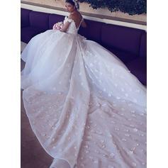 söta och billiga bröllopsklänningar