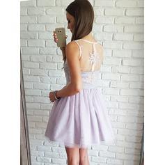 robes de cocktail pour femmes