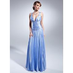 short lavender mother of the bride dresses