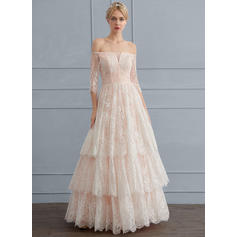 scottish wedding dresses uk online