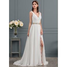 stunningly affordable wedding dresses