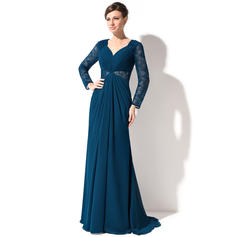 dressbarn women plus size evening dresses