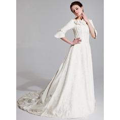 cheap maternity wedding dresses online