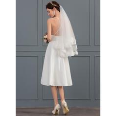 robes de mariée robes pour petites filles