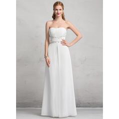 robes de mariée vraiment mignons