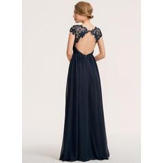 lightblue bridesmaid dresses